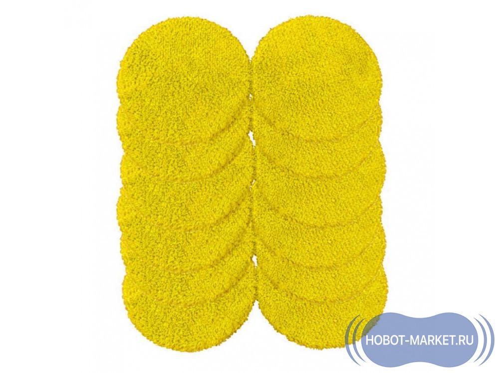 для Hobot 198 Yellow YCR-M00-34 в фирменном магазине Hobot