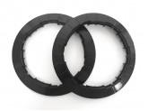 Чистящее кольцо Hobot 188