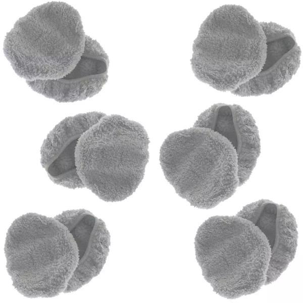 Чистящие салфетки для Hobot 188 А01 Gray