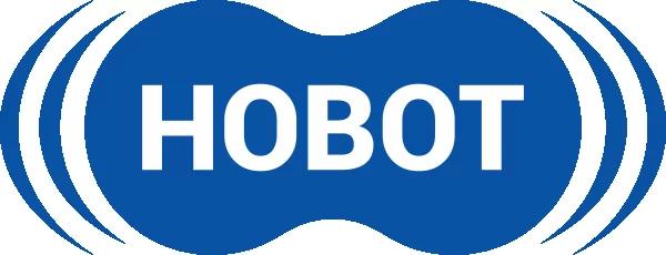 Фирменный магазин Hobot